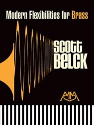 Modern Flexibilities for Brass Cover
