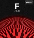 F (Sharp)